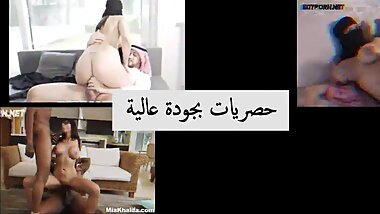 Arab big ass fucked – full video site name is in the video