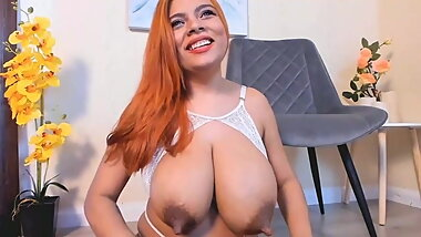 Bhiankhanew the best big tits