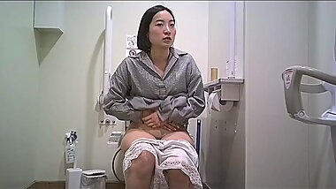 japan spy cam toilet